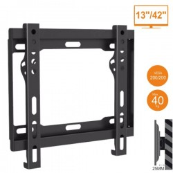 SUPORTE TV UCH0150