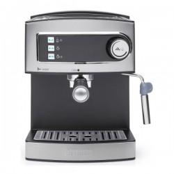 MAQUINA CAFE PRINCESS 249407