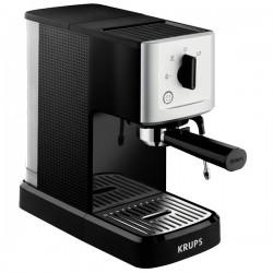 MAQUINA CAFE KRUPS XP344010
