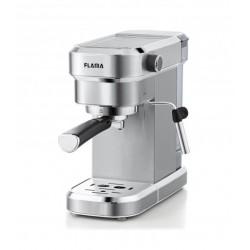 MAQUINA CAFE FLAMA 1256FL