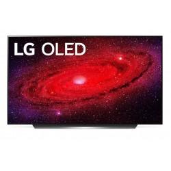 """OLED LG 55"""" OLED55CX6LA"""