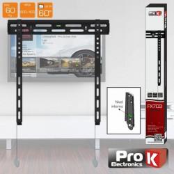 SUPORTE TV FX703
