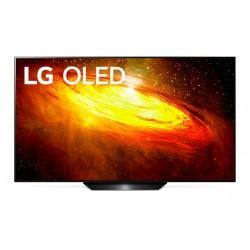 OLED LG OLED55BX6LB