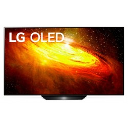 OLED LG OLED65BX6LB