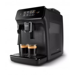 MAQUINA CAFE PHILIPS EP1220/00