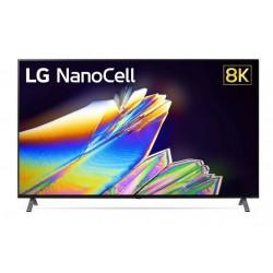 LED LG 55NANO956NA 8K